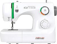Швейная машина Chayka 134А -