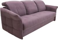 Диван Lama мебель Толедо (Simpl Col 48) -