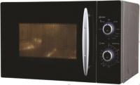 Микроволновая печь Schaub Lorenz SLM720B -