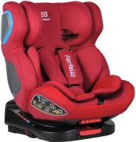 Автокресло Farfello GM0932 (красный) -