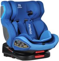 Автокресло Farfello GM0932 (синий) -