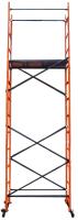 Вышка-тура Тапанар Компакт / 5001 (4.2м) -