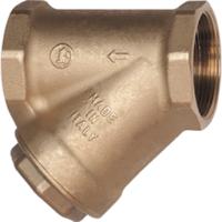 Магистральный фильтр Giacomini ВР Ру 30 Ду 20 / R74MY004 -