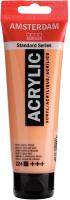 Акриловые краски Amsterdam 224 / 17092242 (неаполитанский желто-красный) -