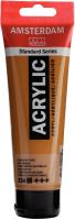 Акриловые краски Amsterdam 234 / 17092342 (сиена натуральная) -