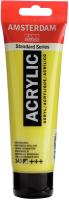 Акриловые краски Amsterdam 243 / 17092432 (зелено-желтый) -