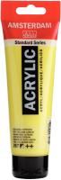 Акриловые краски Amsterdam 267 / 17092672 (азометин желтый лимонный) -