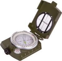 Компас карманный Levenhuk Army AC10 / 74116 -
