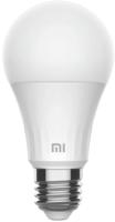 Умная лампа Xiaomi Mi LED Smart Bulb White GPX4026GL / XMBGDP01YLK -