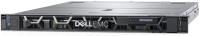Сервер Dell PowerEdge R6525 210-ATCF -