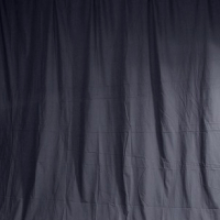 Фон тканевый Falcon Eyes FB-01 FB-3060 / 20608 (черный) -