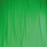 Фон тканевый Falcon Eyes FB-07 FB-3060 / 20610 (зеленый) -