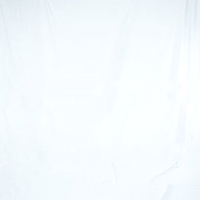Фон тканевый Falcon Eyes FB-14 FB-3060 / 20612 (белый) -