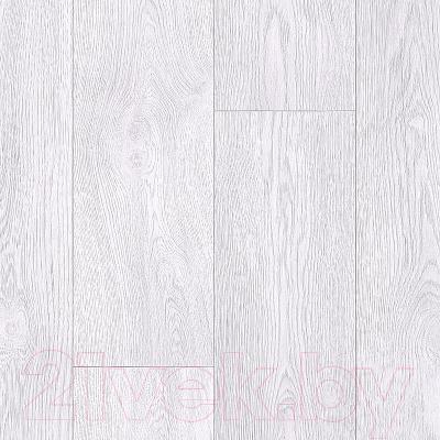 Линолеум IVC Паритекс Стокгольм 702 (2x3.5м)
