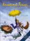 Книга АСТ Маленький принц. Планета ветров (Дюбо Д.) -