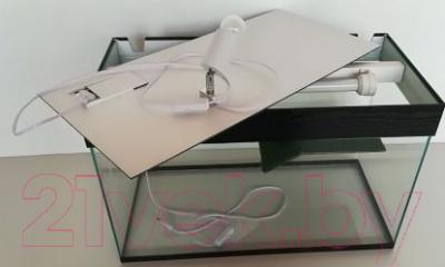 Акватеррариум eGodim Classic (300л, венге)