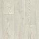 Линолеум IVC Экотекс Аспин 505 (2x3.5м) -