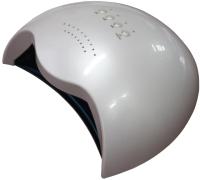 Лампа-сушка для ногтей O-Chi TL-HG0028 LED Солар (42W) -