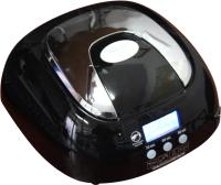 Лампа-сушка для ногтей O-Chi TL-HG0036 LED 42W (с дисплеем) -