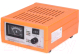 Зарядное устройство для аккумулятора Airline ACH-12A-14 -