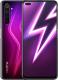 Смартфон Realme 6 Pro 8/128GB / RMX2063 (красный) -