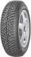 Зимняя шина Goodyear UltraGrip 9+ 185/65R14 86T -
