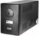 ИБП Powercom Infinity INF-800 -