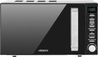 Микроволновая печь Ardesto GO-E845GBI -