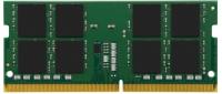 Оперативная память DDR4 Kingston KVR26S19S6/8 -