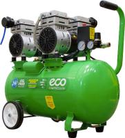 Воздушный компрессор Eco AE-50-OF1 -