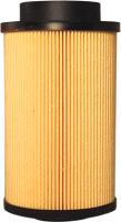 Топливный фильтр Miles AFFE065 -