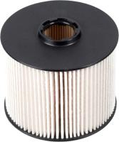 Топливный фильтр Miles AFFE095 -