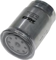 Топливный фильтр Miles AFFS033 -