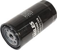 Топливный фильтр Miles AFFS068 -