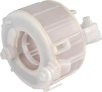 Топливный фильтр Miles AFFT313 -