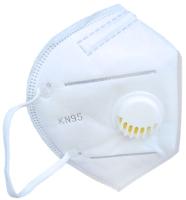 Респиратор No Brand KN95 -