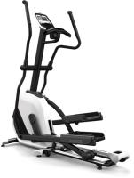 Эллиптический тренажер Horizon Fitness Andes 5 Elliptical -
