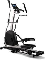 Эллиптический тренажер Horizon Fitness Andes 7I Elliptical -