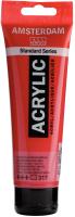Акриловые краски Amsterdam 317 / 17093172 (красный средний прозрачный) -