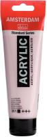 Акриловые краски Amsterdam 361 / 17093612 (розовый светлый) -