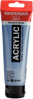 Акриловые краски Amsterdam 562 / 17095622 (серо-синий) -