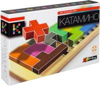 Настольная игра Gigamic Катамино (Katamino) -