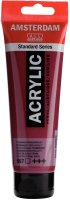 Акриловые краски Amsterdam 567 / 17095672 (красно-фиолетовый прочный) -