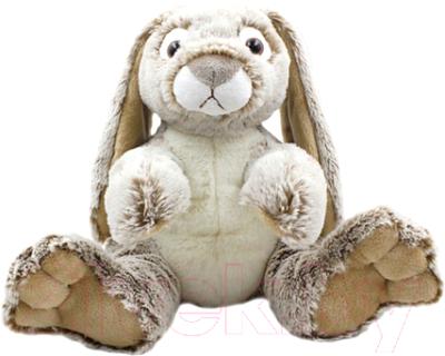Фото - Мягкая игрушка Molli Заяц / 3500SW-MT мягкая игрушка шар заяц 18см