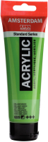 Акриловые краски Amsterdam 605 / 17096052 (зеленый насыщенный) -
