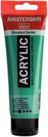 Акриловые краски Amsterdam 615 / 17096152 (изумрудный) -