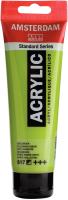 Акриловые краски Amsterdam 617 / 17096172 (желто-зеленый) -