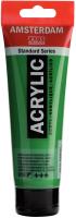 Акриловые краски Amsterdam 618 / 17096182 (зеленый прочный светлый) -