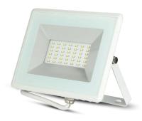 Прожектор V-TAC 30W 2550 LM 4000K / SKU-5956 (белый) -