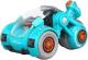 Радиоуправляемая игрушка Zhengguang Машинка / UD2175A -